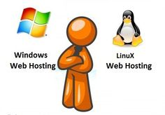 #Linux & #Windows Web #Hosting Plans: Flexible Solutions To Meet All Your Web Hosting Demands http://ksoc.us/h9