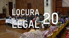EP 20 Locura Legal by Skylight Pictures