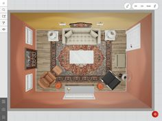 Top retailers prefer Marxent's room planner apps because they are fast, intuitive, accurate and deliver outstanding results. Planner Apps, Room Planner, Room Designer, Ecommerce, 3 D, Interior Design, Space, Inspiration, Shopping