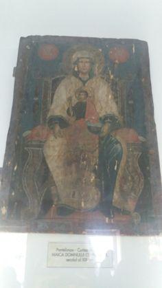 Romania, Painting, Art, Art Background, Painting Art, Kunst, Paintings, Gcse Art