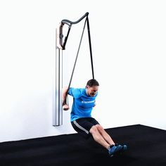 Exercises   EISENHORN Treadmill, Exercises, Gym Equipment, Sports, Hs Sports, Exercise Routines, Treadmills, Excercise, Work Outs