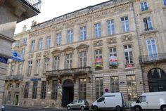 Hôtel Piganeau