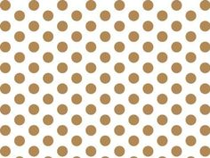 Gold  White Polka Dots Tissue Paper 20 X 30  48 Sheets -- Details can be found by clicking on the image.Note:It is affiliate link to Amazon.