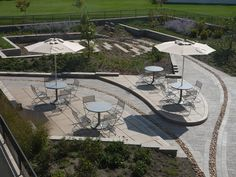 - Select Case Studies – Roofmeadow – Green roofs. For good.