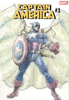 Captain America Comic Issue 13 Marvel Frame Variant 2019 Lupacchino Coates for sale online Drawing Cartoon Characters, Character Drawing, Comic Character, Cartoon Drawings, Captain America Images, Captain America Comic, Captain Marvel, Capt America, Comic Book Artists
