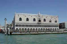 Resultados de la búsqueda de imágenes: palacio del dux venecia - Yahoo Search