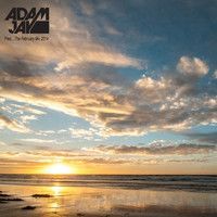 Adam Jay Pres....The February Mix 2014 by Adam jay on SoundCloud