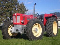 die 14 besten bilder von schl ter traktoren schl ter traktor traktoren und oldtimer traktoren. Black Bedroom Furniture Sets. Home Design Ideas