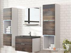 Relaterad bild Vanity, Bathroom, Pictures, Dressing Tables, Washroom, Powder Room, Vanity Set, Full Bath, Single Vanities