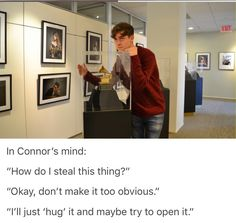 Connor franta is da best