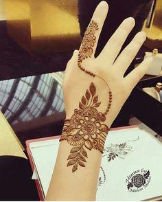 Mandala tattoo... @rt&misi@.
