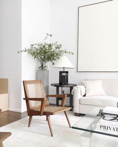 What We're Buying For Our New Home - Danielle Moss