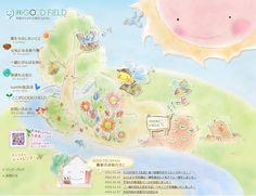 Inspiring Japanese web designs