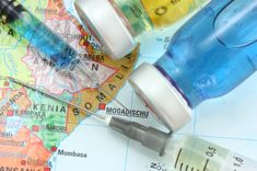 Health Tips for Vacation Trips