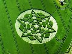 The Mystery and Beauty of Crop Circles. https://www.youtube.com/watch?v=SwHmJ4ltXds