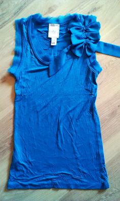 Tricou MNG Jeans