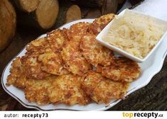 Sauerkraut, Cauliflower, Macaroni And Cheese, Cabbage, Food And Drink, Appetizers, Low Carb, Ale, Cooking Recipes