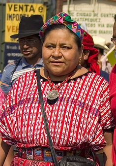 Women, war, and bananas. Join The History Buffs Podcast as we discuss the global market in bananas, protest, Marxism, and activist Rigoberta Menchu