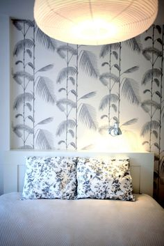 #onedesign #design #bedroom #sleeping #onedesignpl #architecture #interior
