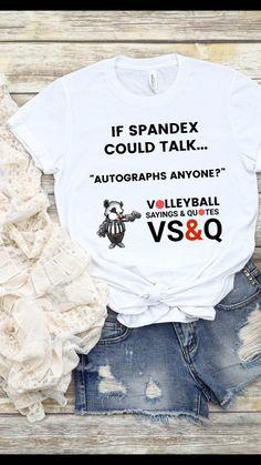 Volleyball Outfits, Volleyball Shirts, Volleyball Quotes, Volleyball Players, Beach Volleyball, Volleyball Setter, T Shirt, Volleyball Clothes, Supreme T Shirt