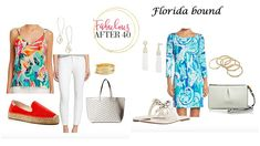 What To Pack For Florida