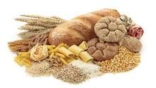 High-glycemic-index foods, such white bread, soda crackers, instant oats, are rapidly digested and cause marked fluctuations in blood-sugar levels. (istockphoto)