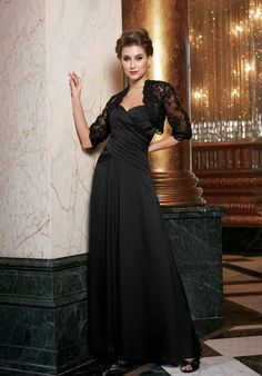 Discover the Jade Couture Mother of the Bride Dresses. Find exceptional Jade Couture Mother of the Bride Dresses at The Wedding Shoppe Mob Dresses, Sexy Dresses, Bridal Dresses, Evening Dresses, Fashion Dresses, Bridesmaid Dresses, Party Dresses, Dresses 2014, Formal Dresses