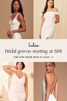 Fancy Wedding Dresses, Bridal Dresses, Wedding Gowns, Baby Wedding, Wedding Ideas, Prom Dresses, Runaway Bride, Russian Wedding, Maid Of Honor