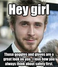 Haha don't even get me started on Ryan gosling hey girl memes. This ones pretty great though. I bet he would. Memes Humor, Funny Memes, Job Memes, Vape Memes, Psych Memes, Hilarious Sayings, Meme Ryan Gosling, Messages Matinaux, Null Hypothesis