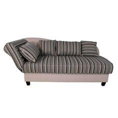 Gemütliches Sofa Mit Leinenbezug In Beige, Couch Mit Klavierfüßen,  Romantischer Landhausstil, Polstermöbel, Wohnzimmer, Landhausmöbel, Vintage  Style ...