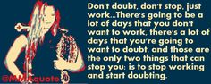 Motivational Quotes with Pictures: Ronda Rousey quotes