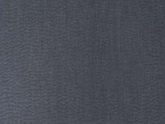 Tissu Chambray Brut en vente sur TheSweetMercerie.com http://www.thesweetmercerie.com/tissu-chambray-brut,fr,4,TCTPE288435.cfm