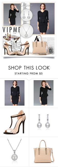 """""""VIPME .COM   25"""" by ramiza-rotic ❤ liked on Polyvore featuring Charlotte Russe, women's clothing, women, female, woman, misses, juniors and vipme"""