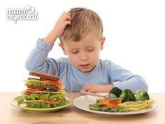 ¿Qué comer y qué NO en la dieta GFCFSF