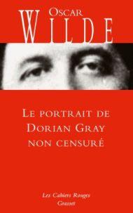 O. Wilde, El retrato de Dorian Gray (sin censura)