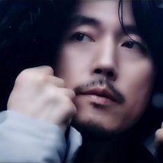 """みすずっち on Instagram: """"#janghyuk  熱い男ヒョクssiからのおはにょんです😊 ・ なんだか外が寒くなってきて北海道の方では爆弾低気圧がどうとか😱 ・ ・ ・ 寒さに備え今日も元気にファイティンです💪 ・  #チャンヒョク #張赫 #장혁 #ajincome  #sidushq_star…"""" Korean Male Actors, Jang Hyuk, Movie Tv, Drama, Photoshoot, Photography, Photograph, Photo Shoot, Fotografie"""