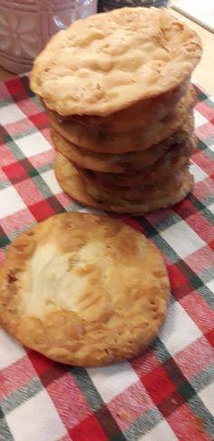 Finger Foods, Apple Pie, Desserts, Tailgate Desserts, Deserts, Finger Food, Postres, Dessert, Apple Pie Cake