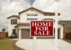 Should a Family Member Act as Your Realtor