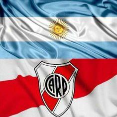 River I, Buick Logo, Juventus Logo, Carp, Soccer, Grande, Football, Deco, Mariana