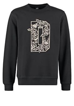 €36.95 (was €48.95). Dickies Hornbrook Sweatshirt from Zalando. Ship worldwide with Borderlinx.com