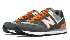 Designed to offer the New Balance 574 Men\u0027s Lifestyle \u0026 Retro Shoes Compare  best value!