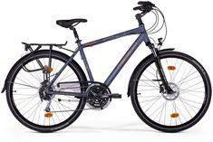 jaki Rower trekkingowy kupić? RANKING #bike  i Opinie na #bike