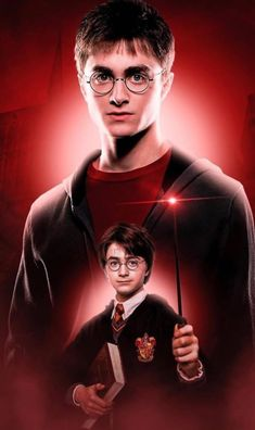 Harry Potter Tumblr, Harry Potter Ron, Images Harry Potter, Harry Potter Movies, Hogwarts, Harry Potter Background, Wallpaper Fofos, Harry Potter Wallpaper, Fanart