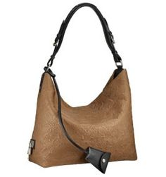 louis vuitton Antheia Shoulder bags and totes