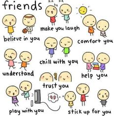 This is real friends!! Get rid of the fakes! Not worth it! ;)