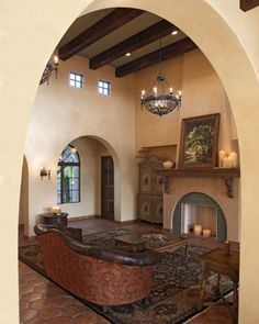 984af6285883639795d8bbefefb85c26--spanish-colonial-italian-style For Mexican Beach House Floor Plans on mexican beach house design, mexican small house floor plans, mexican beach architecture, mexican beach interior design, mexican beach home, hacienda homes with floor plans,