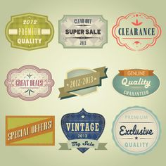 80+ Wicked Free Vector Graphics For Designers