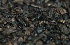 Gun powder/ Perles de jade Bio - MysTea
