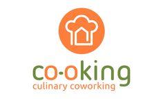 Large_co-oking_logo_copie
