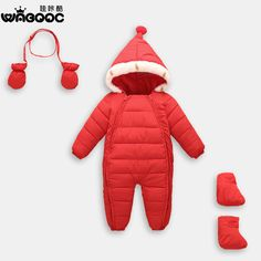 http://babyclothes.fashiongarments.biz/  3~6 years Real Fur Baby Romper Boy Duck baby winter coverall Rompers Girls Snowsuit Kids Ski Clothes Outdoor Waterproof Parka, http://babyclothes.fashiongarments.biz/products/36-years-real-fur-baby-romper-boy-duck-baby-winter-coverall-rompers-girls-snowsuit-kids-ski-clothes-outdoor-waterproof-parka/,   USD 99.00-127.89/pieceUSD 79.00/pieceUSD 19.00/pieceUSD 166.00/pieceUSD 76.00/pieceUSD 25.00/pieceUSD 89.00/pieceUSD 9.90/piece     Brand 3~6 years…